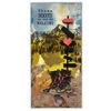 Obrázek Přáníčko do obálky Horská turistika