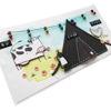 Obrázek Přání do obálky Dobrodružství pod stanem
