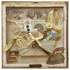 Obrázek Přáníčko do obálky Ruční práce