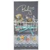 Obrázek Přáníčko Baby hračky boy