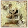 Obrázek Přání s dárkem Přívěšek pro tebe 3