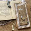 Obrázek Přáníčko s dárkem Záložka do knížky 3