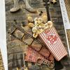 Obrázek Přáníčko do obálky Do kina 2