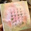 Obrázek Přání s krabičkou Na peníze - Bylinky smĕs 2