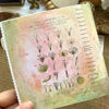 Obrázek Přání s krabičkou Na peníze - Bylinky smĕs 3