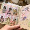 Obrázek Přání s krabičkou Na peníze - Bylinky smĕs 4