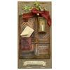 Obrázek Vánoční přání Schránka