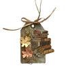 Obrázek Jmenovka na dárek (malá) Knihy