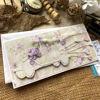 Obrázek Svatební přání Květinové auto 1