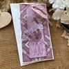 Obrázek Přání k 100. narozeninám Motýl