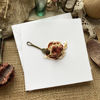 Přáníčko pro  milovníky dobrého italského jídla, Itálie, kuchaře a restauratéry
