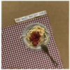 Obrázek Přání do obálky Špagety 2