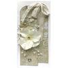 Obrázek Svatební přání Korálkové květy