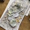 Obrázek Svatební přání Housle