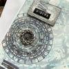 Kámen dle znamení zvěrokruhu - Akvamarín