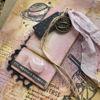 Kámen dle znamení zvěrokruhu - Růženín