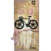 Obrázek Přáníčko do obálky Cyklo 1