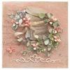 Obrázek Svatební přání Krabice 2