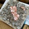 Obrázek Přání do obálky Vůně květů