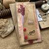Obrázek Přání s dárkem Pro tvou knihu 3